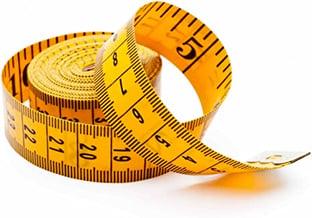 Medir para mejorar