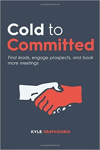 hal_company_Cold to Committed.jpg