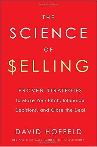 hal_company_la ciencia de vender.jpg