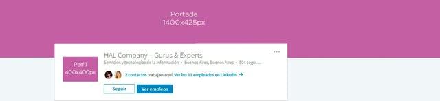 hal_company_tamaños_linkedin.jpg