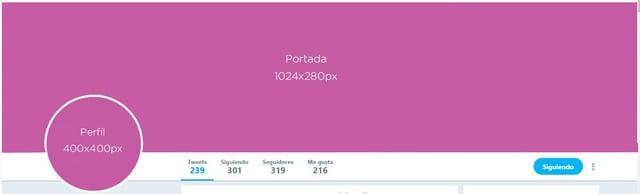 hal_company_tamaños_twitter.jpg