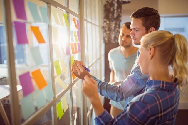 HAL_Company_Estrategia_de_marketing_digital.jpeg