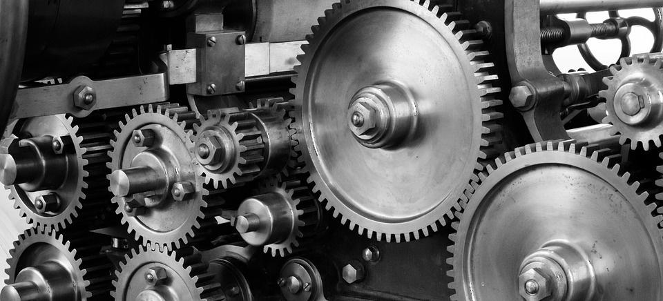 hal_company_automation_engranaje-877207-edited