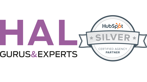 hal_company_logo_silver
