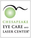 hal_company_chesakpeak_logo