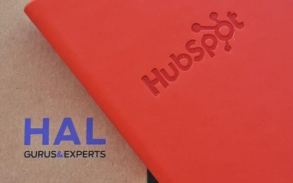 hal_company_cuadernos6-017573-edited