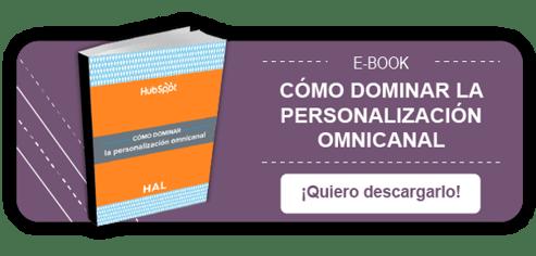HAL-como-dominar-la-personalizacion-omnicanal