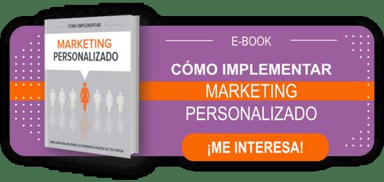 HAL-como implementar marketing personalizado