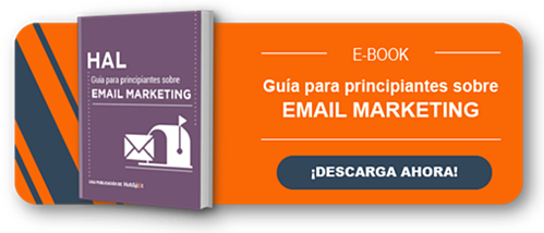 HAL-guia-sobre-email-marketing