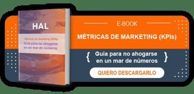 HAL-metricas-de-marketing-kpi