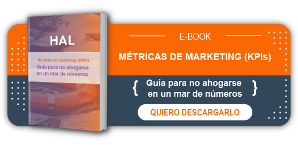 HAL-metricas-de-marketing-kpi