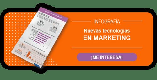 HAL-nuevas-tecnologias-en-marketing