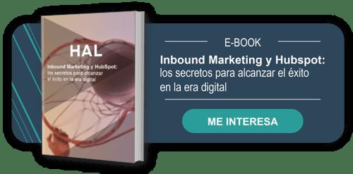 ebook-inbound-marketing-hubspot