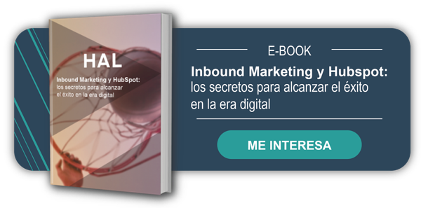 ebook-inbound-marketing-hubspot