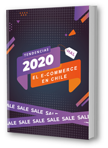 Tendencias - ecommerce Chile 2020