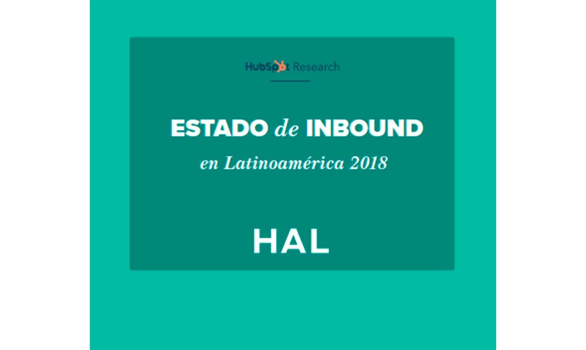 EstadodelInbound2018