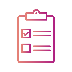 —Pngtree—vector checklist icon_4155938