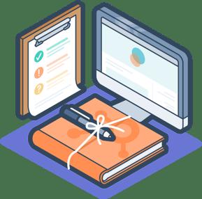 CRM & Sales Starter Kit