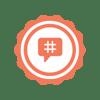 HAL - Social media