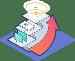 Enterprise software hubspot marketing automation partner agencia