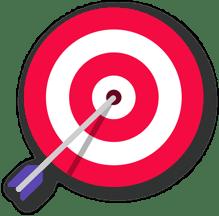 HAL Company - Audiencia target