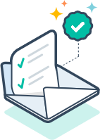 HAL Company - Email marketing icon