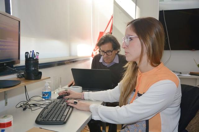 hal_company_team4.jpg