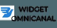 Widget Omnicanal MessageBird