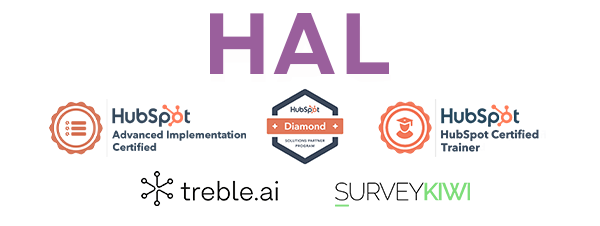 Bajada_web HAL+badges-diamante-partners