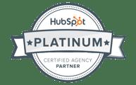 HAL Platinum Partner