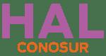 HALconosur-3