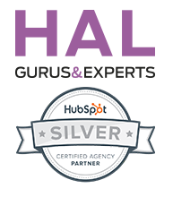 hal_company_certified_silver1