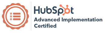 HAL Advanced Implementation Certified