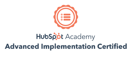 advanced-implementation-certified-partner-hubspot-hal