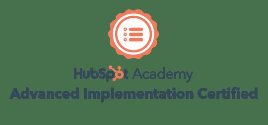 advanced_implementation