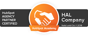 hal_company_agency_partner_badge