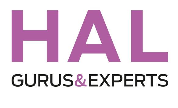 hal_company_logo_navegador_jpg