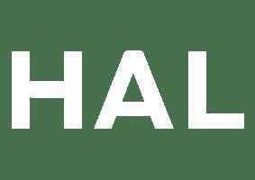 hal_company_logov2_blanco