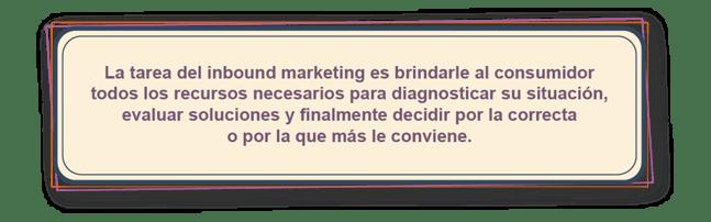 hal company agencia inbound marketing hubspot