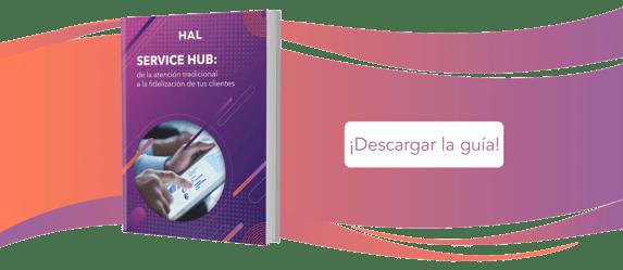 hal- ebook