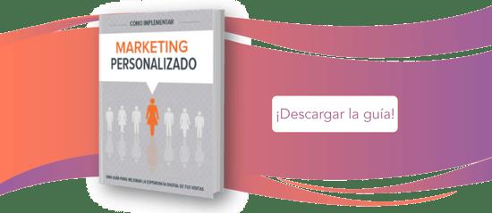 HAL Ebook Marketing