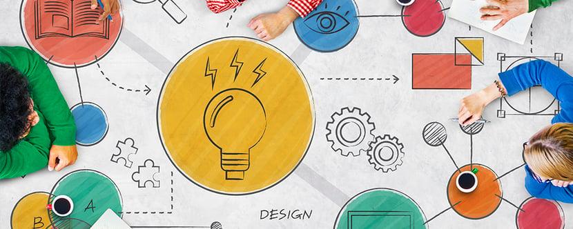 HAL - El futuro de las industrias creativas: una mirada integral