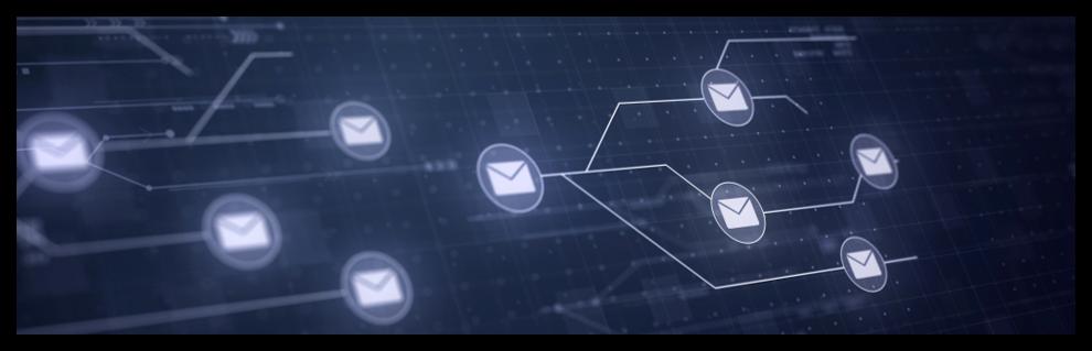 HAL E-mail marketing y servicio al cliente