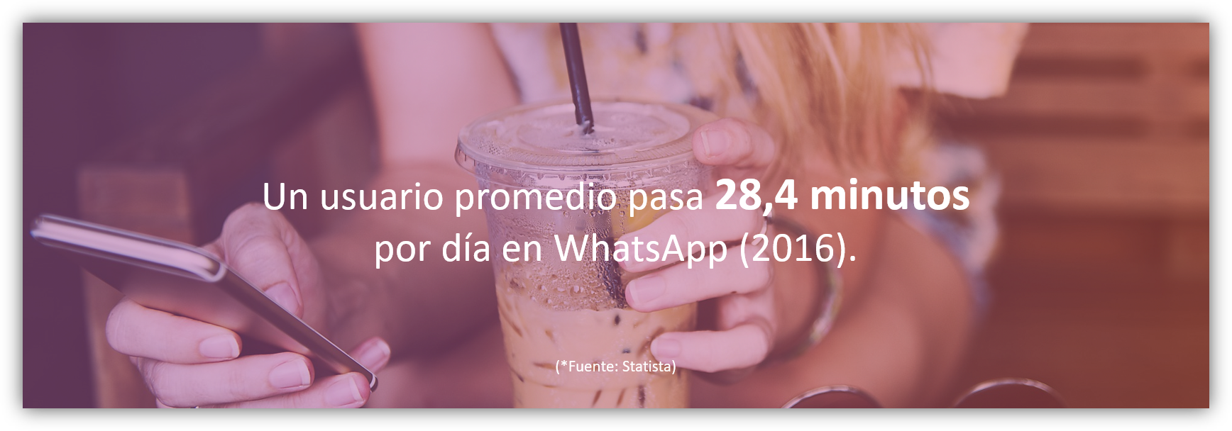 HAL-Company-redes-sociales-pymes