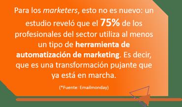 marketing-automation-integracion-con-aplicativos-de-negocios