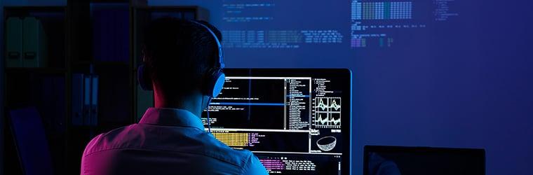 HAL - Sincronización de datos