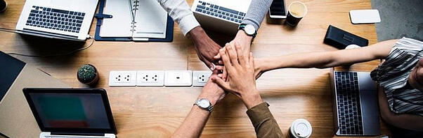 hal - productividad y eficiencia en el equipo