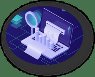 HAL Integrar tu HubSpot CRM a un ERP
