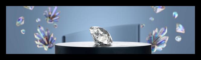 HAL Company diamond partner