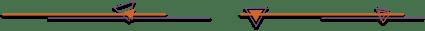 separador-linea-sombra